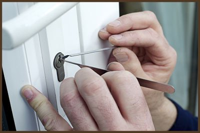 Expert Locksmith Shop San Pedro, CA 310-907-7237